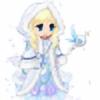 Sassy261992's avatar