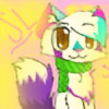 sassy861's avatar