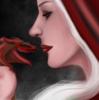 sassyangel's avatar