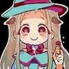 SassyArtastica's avatar