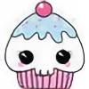 SassyArtPrincess's avatar