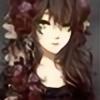 SassyAssassin1418's avatar