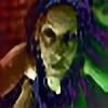 SassyAssLilBich's avatar