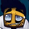 SassyBee's avatar