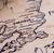 sassyboot's avatar