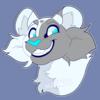 SassyBunsTheBun's avatar