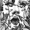 sassycore's avatar