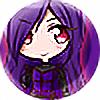 sassyku's avatar