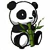 SassyLilPanda's avatar