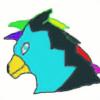 SassyLunatone's avatar
