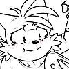 SassyMelvin's avatar