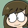 SassyNewbie's avatar