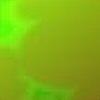 SassyNightSky's avatar
