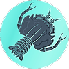 SassyPaleoNerd's avatar