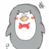 SassyPingu's avatar
