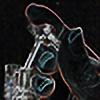 SassyPrincess-LexyLu's avatar