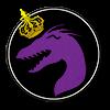 SassyRaptor's avatar