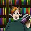SassyReads's avatar