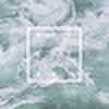 sassysasax11's avatar