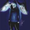 Sassyshoelace's avatar