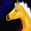 SassySimmer's avatar