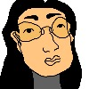 Sassysuperstar's avatar