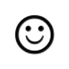 sassysweden's avatar