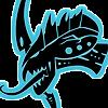 SassyTheDragongirl's avatar