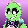 SassyTheTurtle's avatar