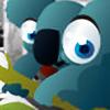 SassyUchiha's avatar