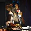 SassyViper's avatar