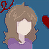 SassyWaters's avatar