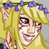 SassyWritter's avatar