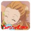 SassyZoey's avatar