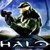 saster43's avatar