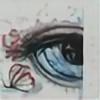 sasti-line's avatar