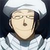 Saston's avatar
