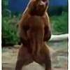 SastonAfton5's avatar