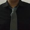 sastOOOm's avatar