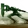 sastori's avatar