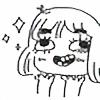 sasu-chuu's avatar