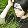 Sasu-Cosplay's avatar
