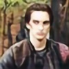 sasuabi13's avatar