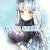 sasuchanariosto's avatar