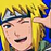 sasufan1st's avatar