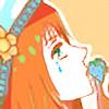 SASUHINA-123's avatar