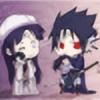 SasuHina4everANDEVER's avatar