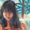 Sasujonedward's avatar
