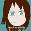 Sasukadanielle's avatar