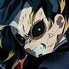 Sasuke-Bby's avatar